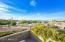 140 E RIO SALADO Parkway, 510, Tempe, AZ 85281