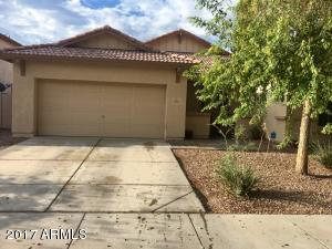 4221 W GWEN Street, Laveen, AZ 85339