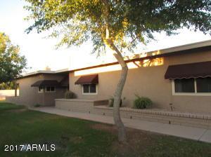 10212 E MINNESOTA Avenue, Sun Lakes, AZ 85248