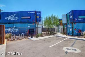 Property for sale at 1128 Grand Avenue, Phoenix,  AZ 85007