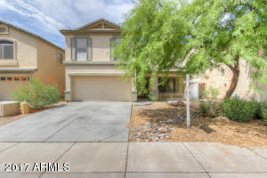 2528 W HEDGEHOG Place, Phoenix, AZ 85085