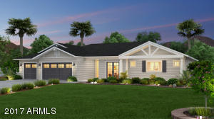 Property for sale at 3710 E Orange Drive, Phoenix,  Arizona 85018