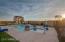 8633 E FAIRBROOK Street, Mesa, AZ 85207