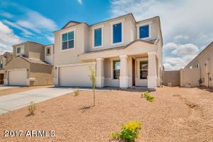 4101 W ALABAMA Lane, Queen Creek, AZ 85142
