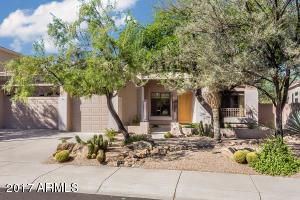 5233 E HASHKNIFE Road, Phoenix, AZ 85054