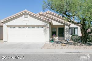 716 E POTTER Drive, Phoenix, AZ 85024