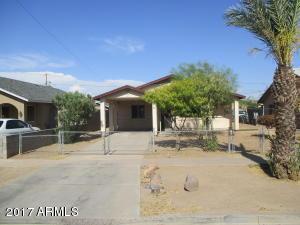 6737 N 55TH Drive, Glendale, AZ 85301