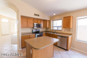 12314 W Orange Drive, Litchfield Park, AZ 85340