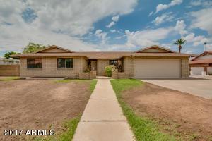 2253 E JAEGER Street, Mesa, AZ 85213