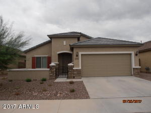 2546 W GOLDEN PUMA Trail, Phoenix, AZ 85085
