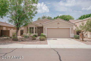 8203 W SALTER Drive, Peoria, AZ 85382