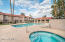 623 W GUADALUPE Road, 138, Mesa, AZ 85210