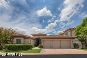 Property for sale at 6522 N 29th Street, Phoenix,  AZ 85016