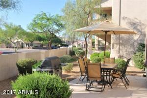 9750 N MONTEREY Drive, 38, Fountain Hills, AZ 85268