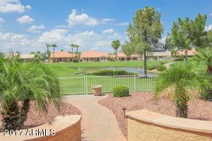 24036 S LAKEWAY Circle NW, Sun Lakes, AZ 85248