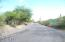37451 N OOTAM Road, Cave Creek, AZ 85331