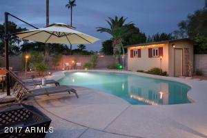 12135 S Ki  Road Phoenix, AZ 85044