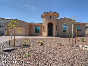 3789 E ALFALFA Drive, Gilbert, AZ 85298