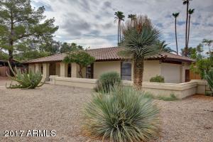 301 E CAROL ANN Way, Phoenix, AZ 85022