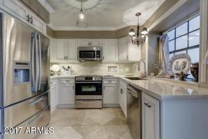 4901 E KELTON Lane, 1229, Scottsdale, AZ 85254
