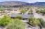 2621 W OLNEY Avenue, Phoenix, AZ 85041