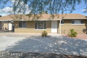 549 S STAPLEY Drive, Mesa, AZ 85204