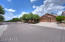 11172 E GREYTHORN Drive, Scottsdale, AZ 85262