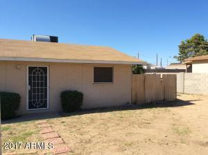 1204 W Cochise Drive, 1, Phoenix, AZ 85021