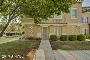 4304 E JASPER Drive, Gilbert, AZ 85296