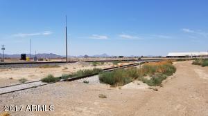 0 W Baseline Road, Buckeye, AZ 85326