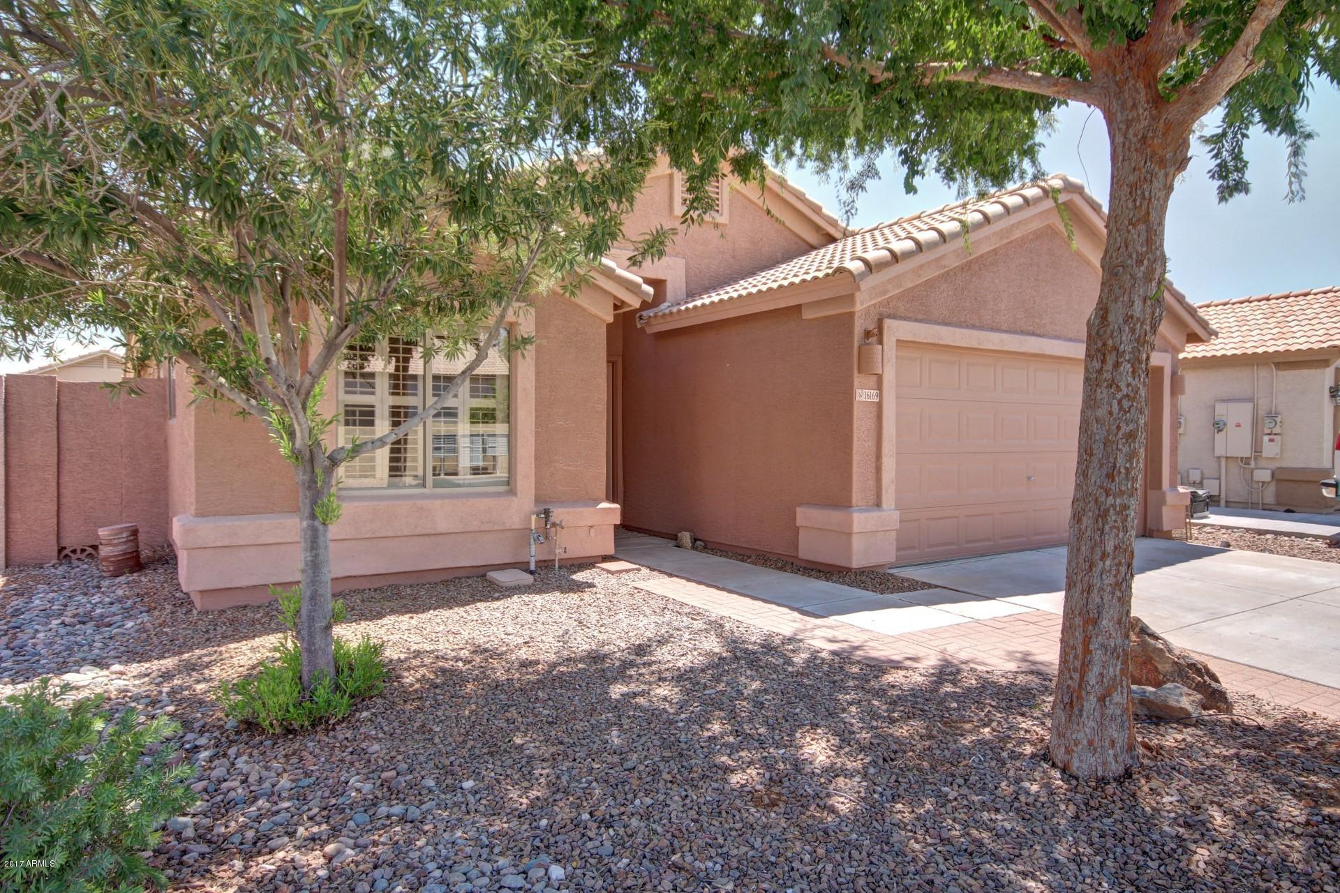 16169 W Davis  Road Surprise, AZ 85374 - img2