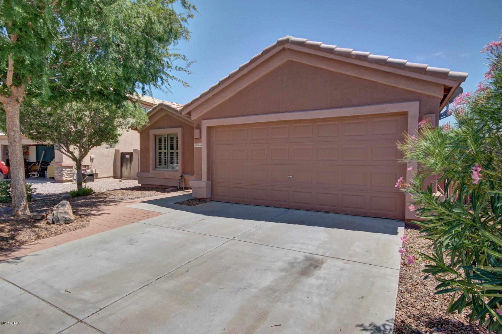 16169 W Davis  Road Surprise, AZ 85374 - img3