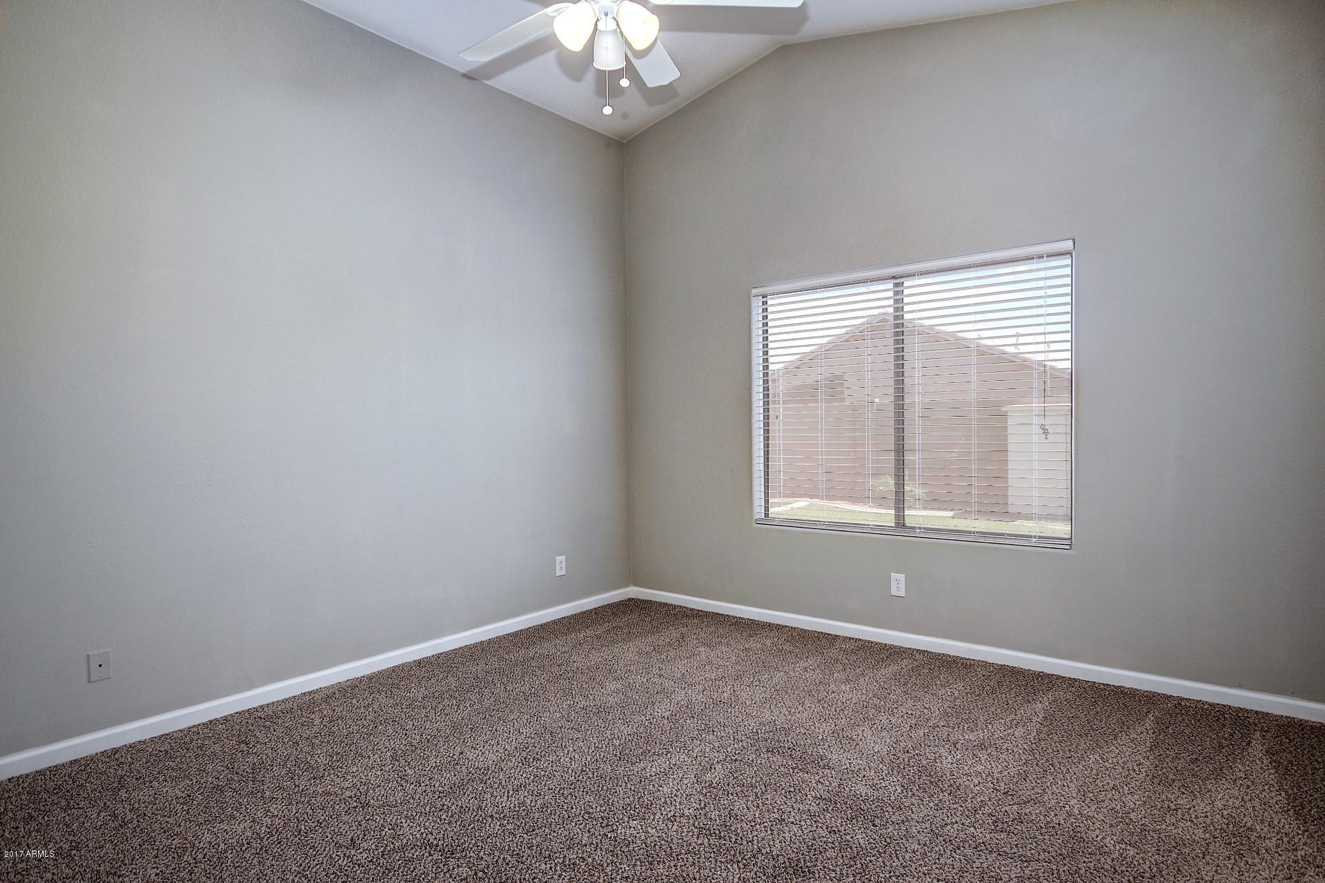 16169 W Davis  Road Surprise, AZ 85374 - img14