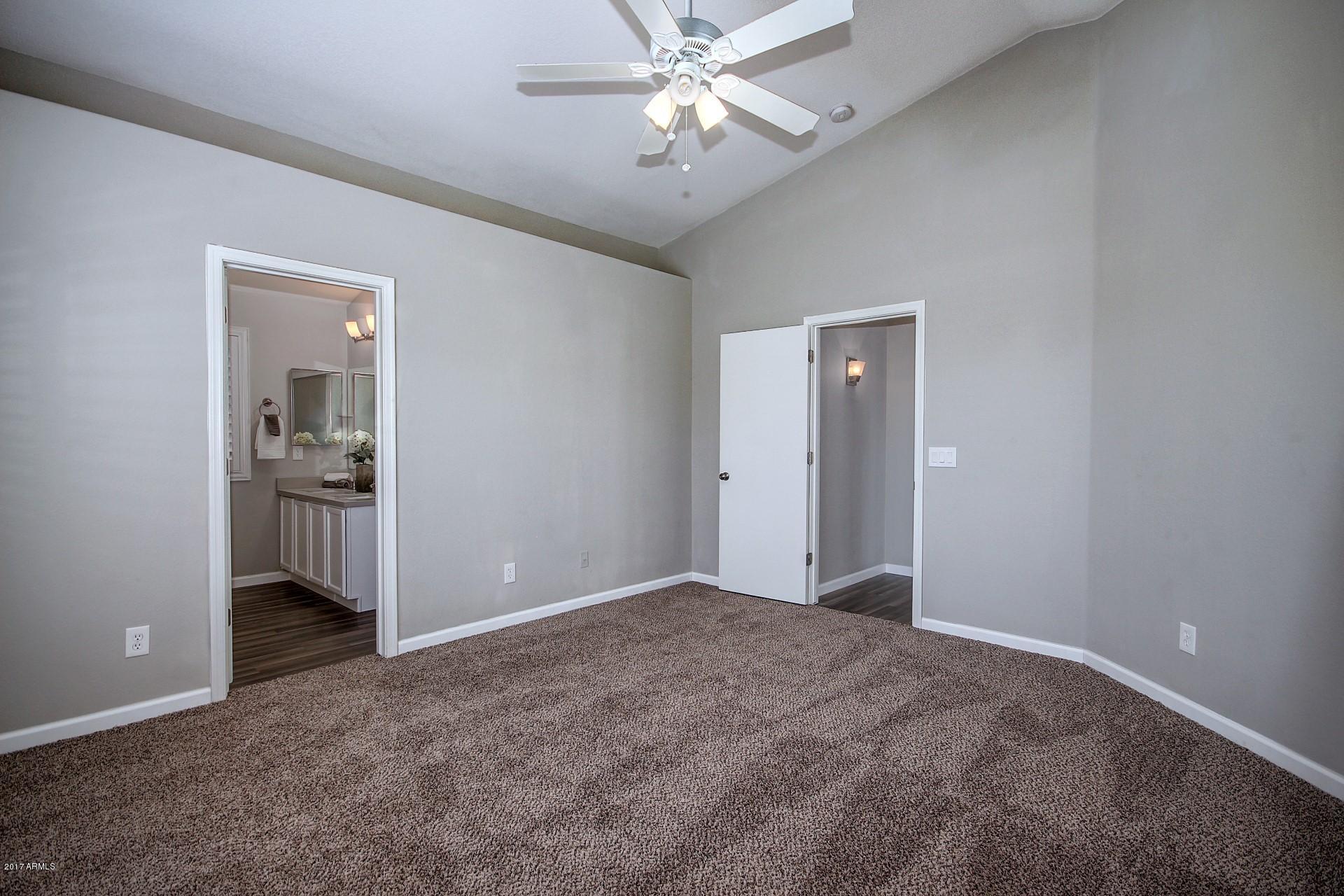 16169 W Davis  Road Surprise, AZ 85374 - img15