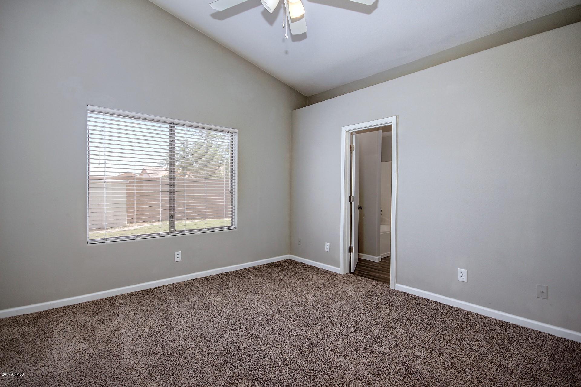 16169 W Davis  Road Surprise, AZ 85374 - img16