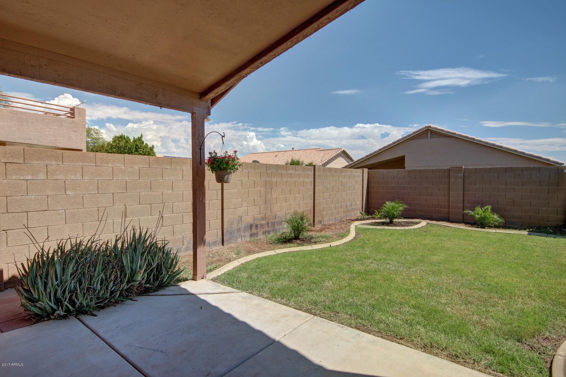 16169 W Davis  Road Surprise, AZ 85374 - img21