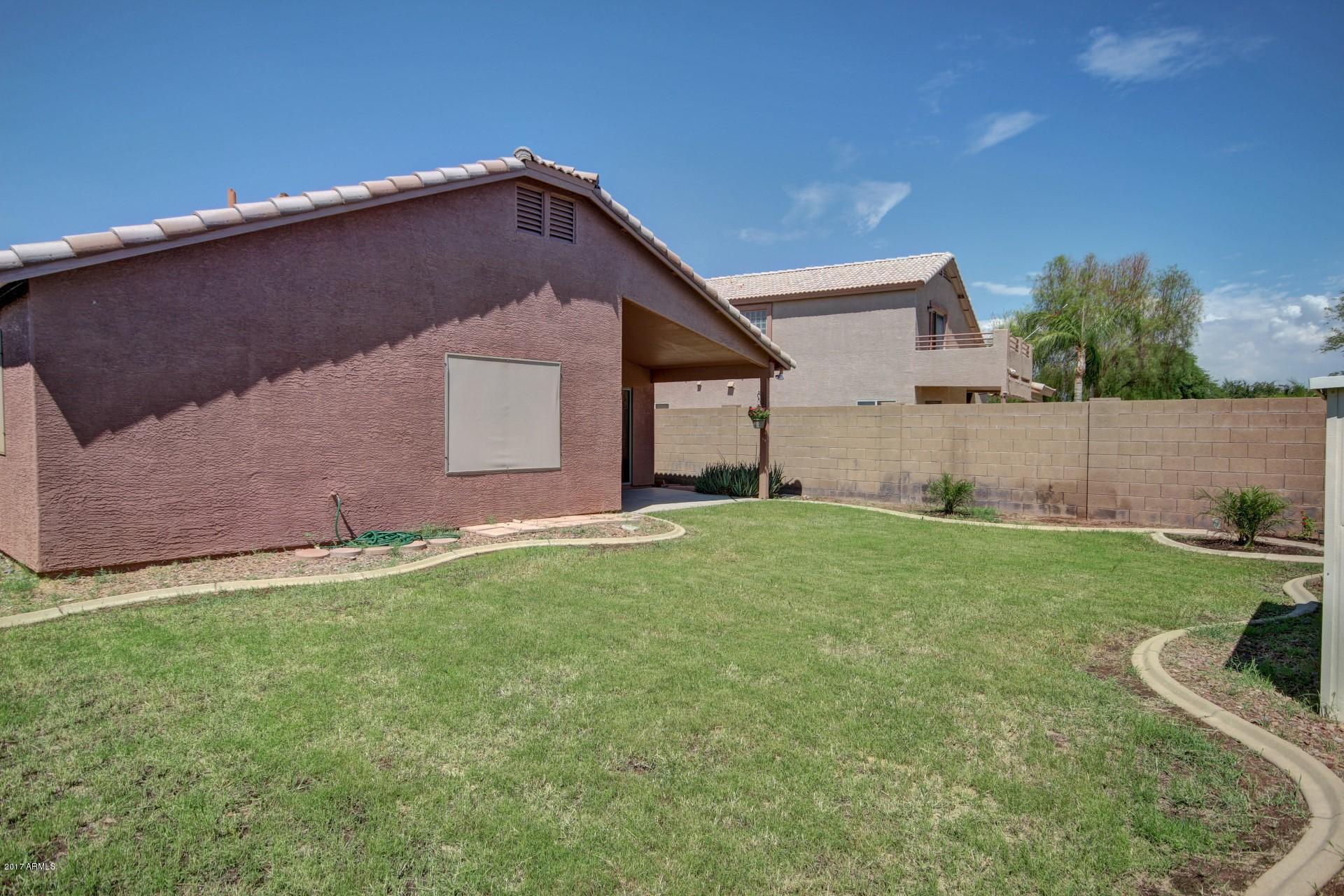16169 W Davis  Road Surprise, AZ 85374 - img24