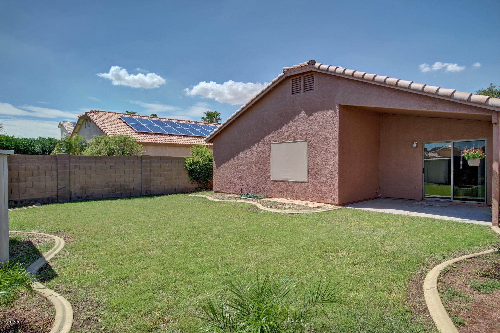 16169 W Davis  Road Surprise, AZ 85374 - img26
