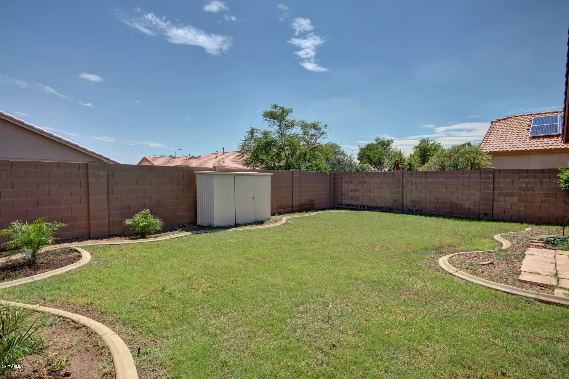 16169 W Davis  Road Surprise, AZ 85374 - img27