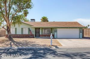 560 N 95TH Street, Mesa, AZ 85207
