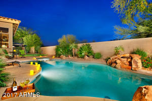 34048 N 59TH Way, Scottsdale, AZ 85266