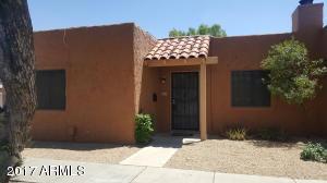 15601 N 27TH Street, 44, Phoenix, AZ 85032