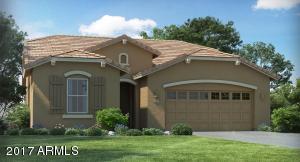 13131 W AVENIDA DEL REY Drive, Peoria, AZ 85383