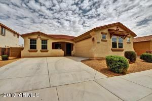 17726 W LINCOLN Street, Goodyear, AZ 85338
