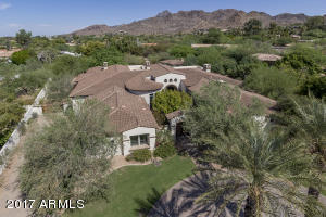 Property for sale at 3544 E Rose Lane, Paradise Valley,  Arizona 85253