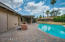 813 W THUNDERBIRD Road, Phoenix, AZ 85023