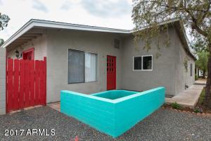 7747 N 13TH Street, Phoenix, AZ 85020