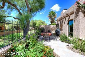 8117 E VIA DE VIVA, Scottsdale, AZ 85258