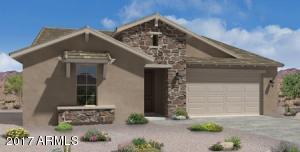 3922 E MIA Lane, Gilbert, AZ 85298