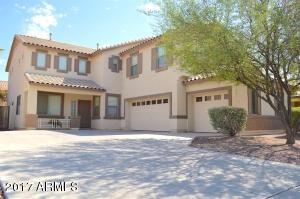 4806 W SAMANTHA Way, Laveen, AZ 85339